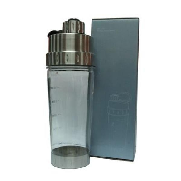 PC Water Bottle 600ML  - AP Household Products Drinkwares Best Deals BO2