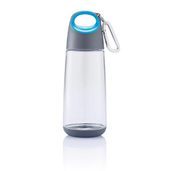 Bopp Mini Bottle With Carabiner Household Products Drinkwares Best Deals BB1