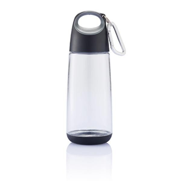 Bopp Mini Bottle With Carabiner Household Products Drinkwares Best Deals BB2