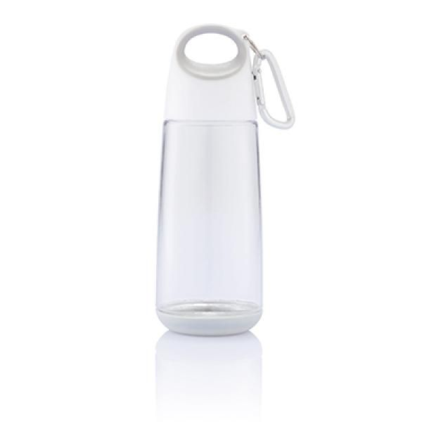 Bopp Mini Bottle With Carabiner Household Products Drinkwares Best Deals BB4