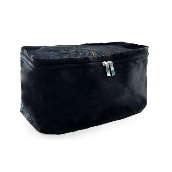 Travel Clothes Organizer Small Pouch Bags AA1