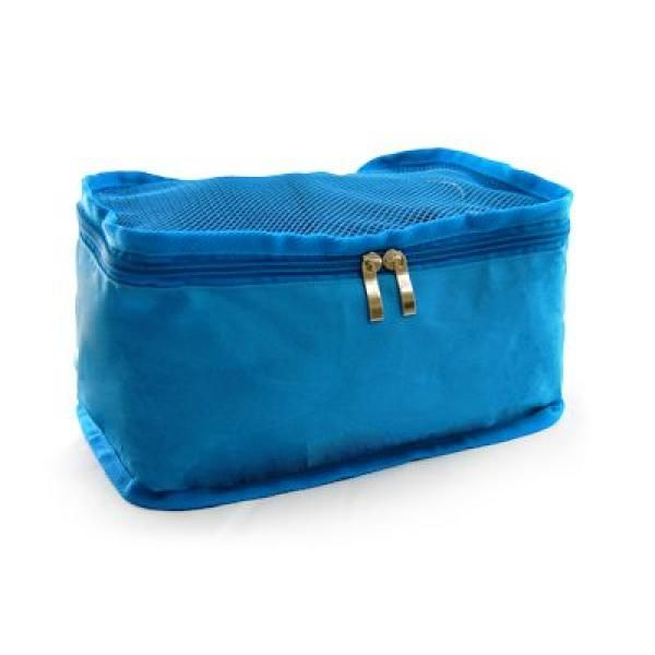Travel Clothes Organizer Small Pouch Bags AA2