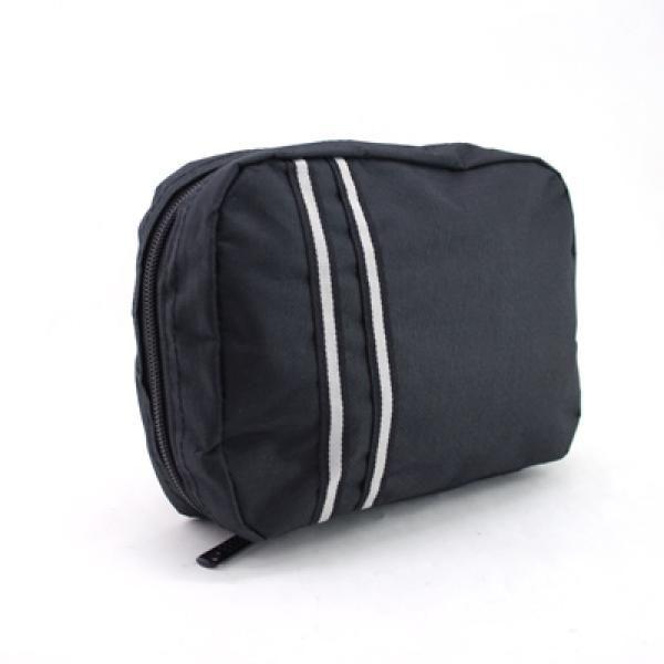 Venus Toiletries Pouch Small Pouch Bags AA1