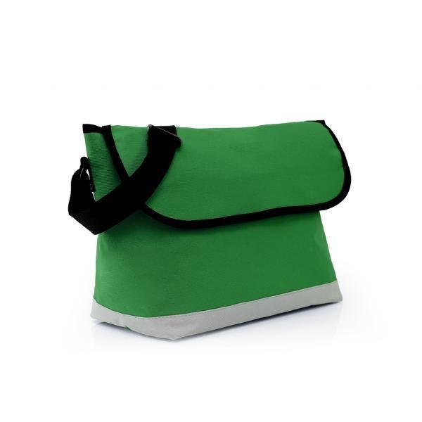 Xventure Messenger Bag Other Bag Bags Best Deals AA1