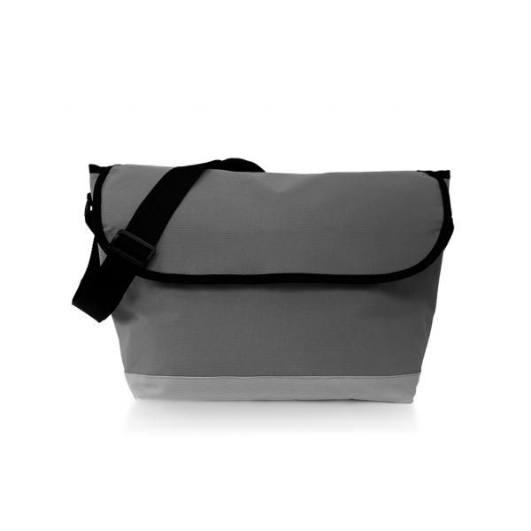 Xventure Messenger Bag Other Bag Bags Best Deals AA2