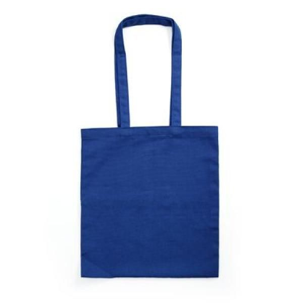 Treatic Tote Cotton Bag Tote Bag / Non-Woven Bag Bags Best Deals AA3