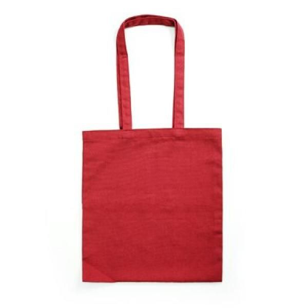 Treatic Tote Cotton Bag Tote Bag / Non-Woven Bag Bags Best Deals AA2
