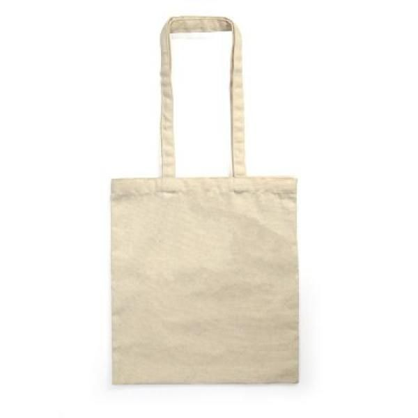 Treatic Tote Cotton Bag Tote Bag / Non-Woven Bag Bags Best Deals AA4