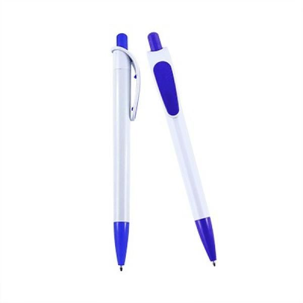 Gablex Ball Pen Office Supplies Pen & Pencils Best Deals Give Back Productview11100