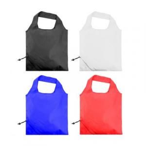The Bungalow Foldaway Shopper Tote Tote Bag / Non-Woven Bag Bags TNW6009GroupThumb