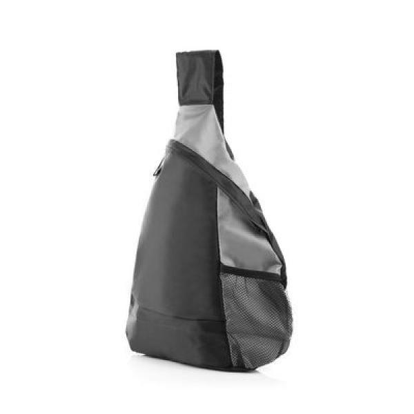 Armada Sling Backpack Other Bag Bags TSB6004BlackThumb2