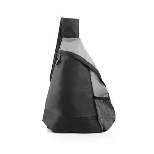 Armada Sling Backpack Other Bag Bags TSB6004BlackThumb