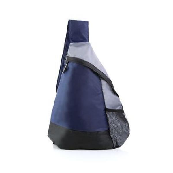 Armada Sling Backpack Other Bag Bags TSB6004BlueThumb