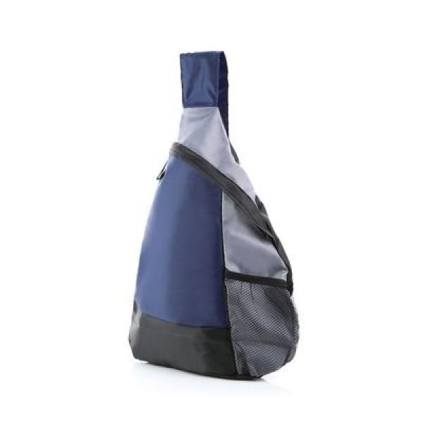 Armada Sling Backpack Other Bag Bags TSB6004BlueThumb2