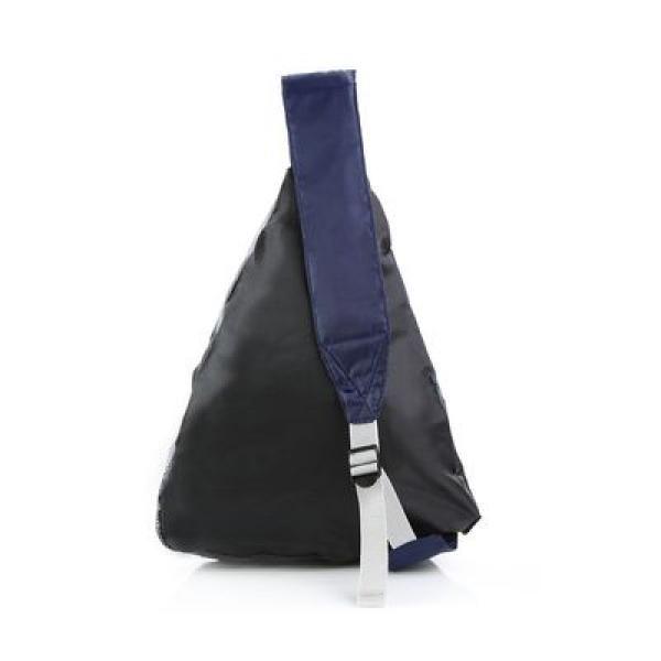 Armada Sling Backpack Other Bag Bags TSB6004BlueThumb3