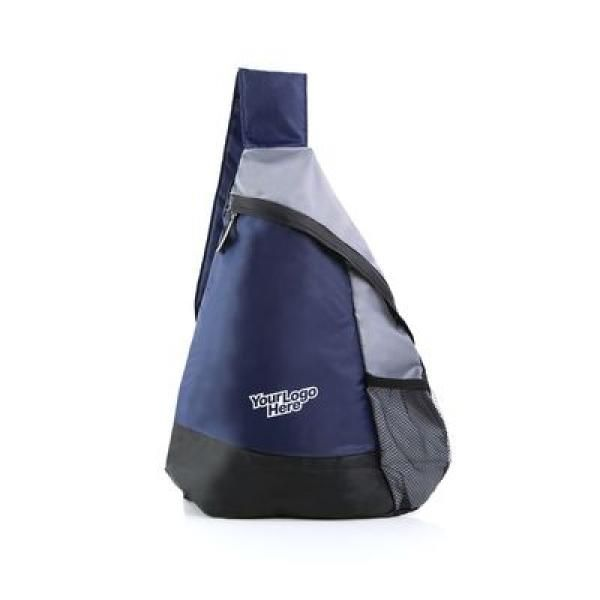 Armada Sling Backpack Other Bag Bags TSB6004LogoThumb