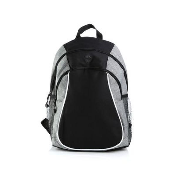 Coil Backpack Haversack Bags THB6001Thumb1