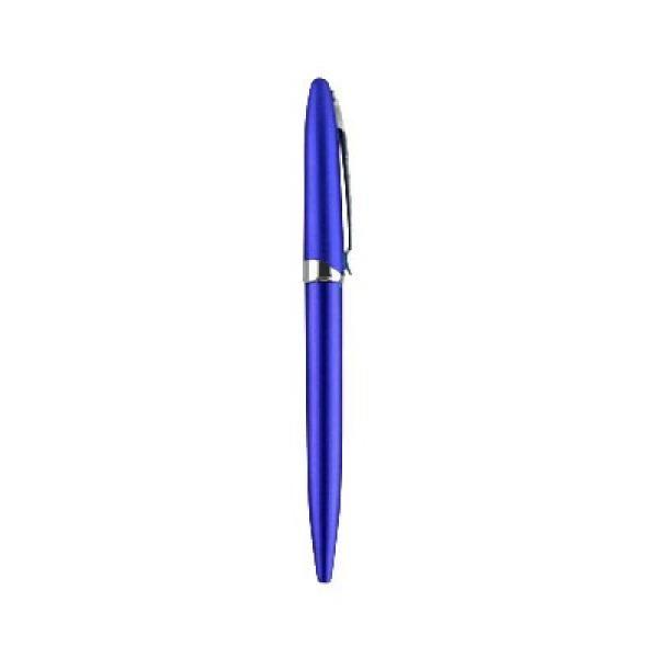Spring Metallic Plastic Ball Pens Office Supplies Pen & Pencils Productview3610