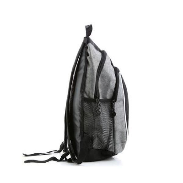 Coil Backpack Haversack Bags THB6001Thumb2