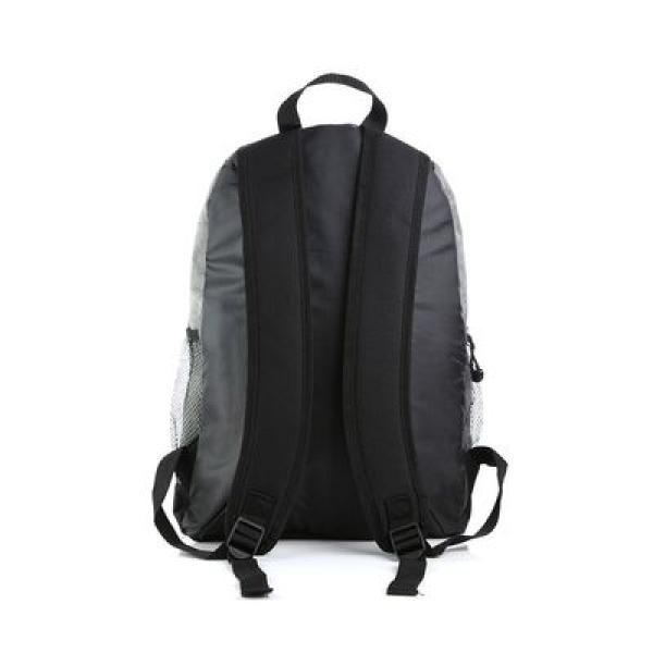 Coil Backpack Haversack Bags THB6001Thumb3
