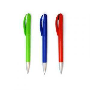 Paraiso Ball Pen Office Supplies Pen & Pencils Best Deals Largeprod1053