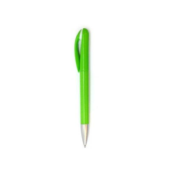 Paraiso Ball Pen Office Supplies Pen & Pencils Best Deals Productview21053