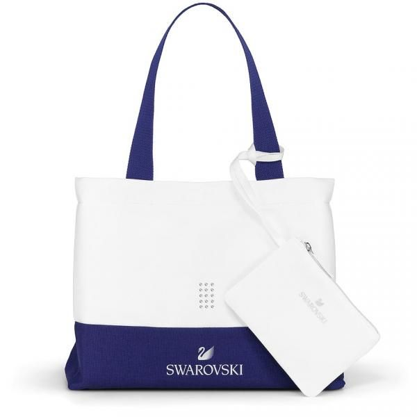 Beach Bag Tote Bag / Non-Woven Bag Bags tnw1036