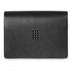 Business Card Holder Leather Holder Other Leather Related Products LHO1016