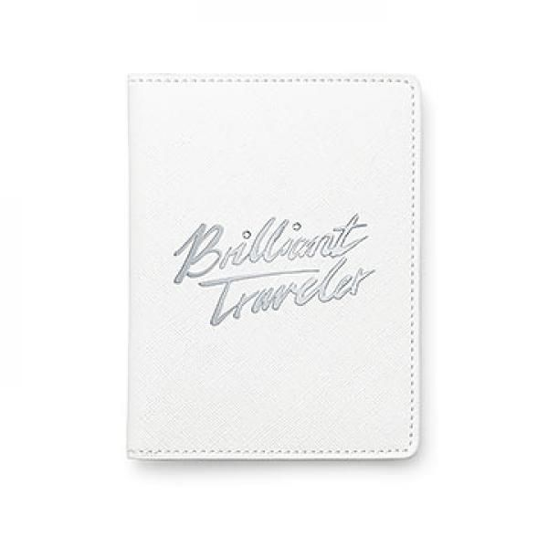 Passport Cover Travel & Outdoor Accessories Passport Holder lho1017