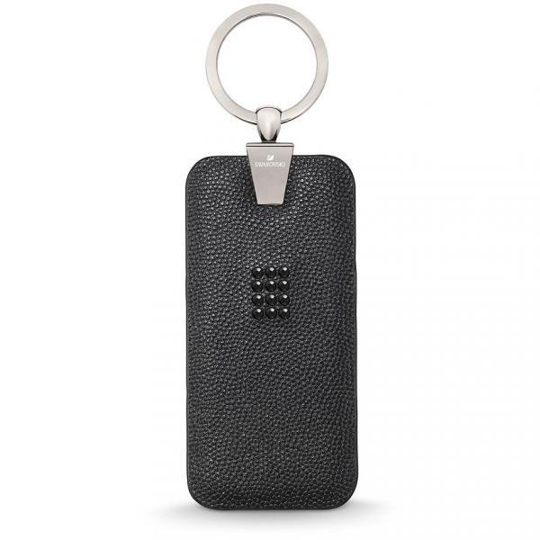Key Ring Keychains LKY1002