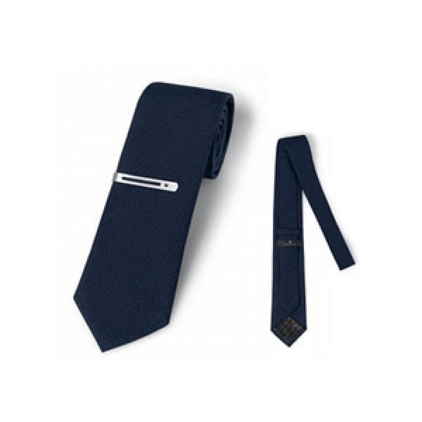 Tie with Clip Apparel Other New Products sao1001