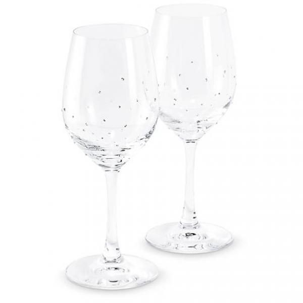 Wine Glass Household Products Drinkwares hdg1003