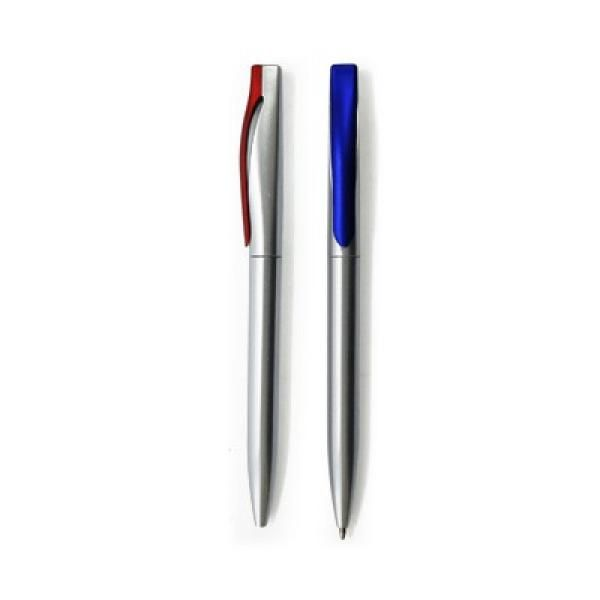 Voya Plastic Ball pen Office Supplies Pen & Pencils Largeprod1048