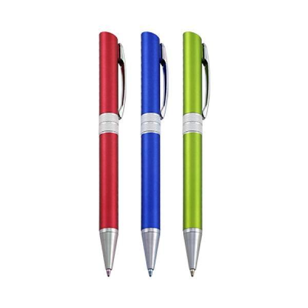 Oberon Ball Pen Office Supplies Pen & Pencils Best Deals Largeprod1180