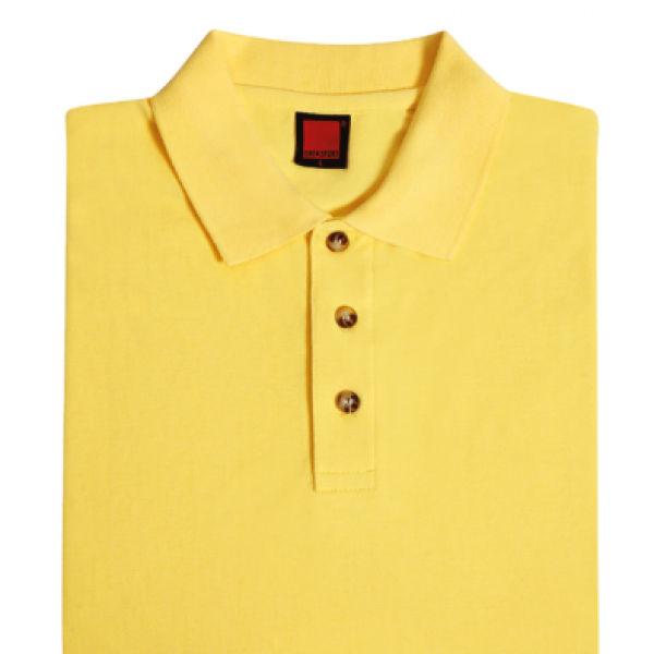 Honeycomb Polo Tee Apparel HC0104