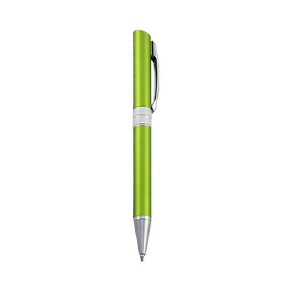 Oberon Ball Pen Office Supplies Pen & Pencils Best Deals Productview21180