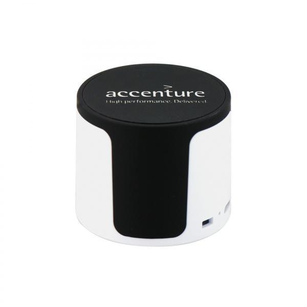 BND500 Wireless Speaker Electronics & Technology Other Electronics & Technology Gadget EMS1033-BLK