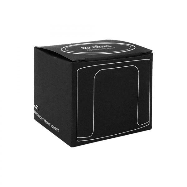 BND500 Wireless Speaker Electronics & Technology Other Electronics & Technology Gadget EMS1033-BLK-2