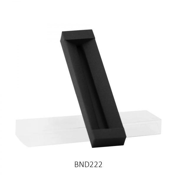 BND71XLS Metal Stylus Office Supplies Pen & Pencils FPM1055-BLK-4