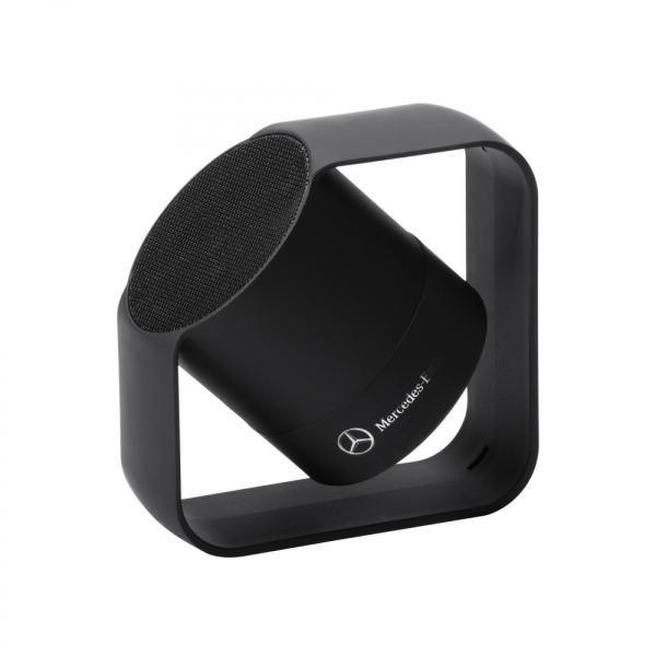 BND504 Wireless Speaker Electronics & Technology Other Electronics & Technology Gadget EMS1034-BLK