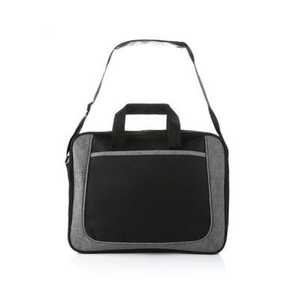 Dolphin Business Briefcase Computer Bag / Document Bag Bags TCB6022Thumb1