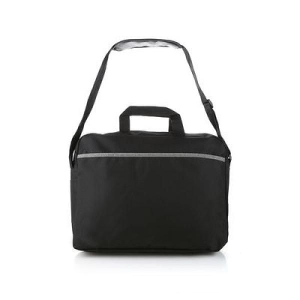 Dolphin Business Briefcase Computer Bag / Document Bag Bags TCB6022Thumb2