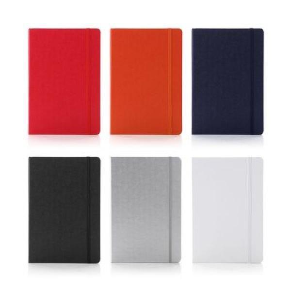 Ambassador Bound JournalBook New Products ZNO6020_GroupThumb