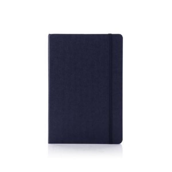 Ambassador Bound JournalBook New Products ZNO6020_NavyBlue1Thumb