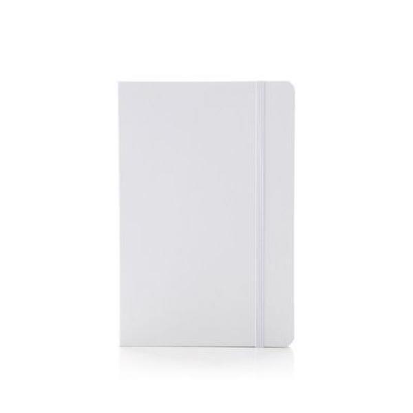 Ambassador Bound JournalBook New Products ZNO6020_White1Thumb