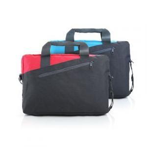 Portland Conference Bag Computer Bag / Document Bag Bags TDB6000Thumb_Grp