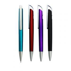 Siltex Ball Pen Office Supplies Pen & Pencils Largeprod944