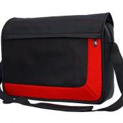 SL 01 Sling Bag Computer Bag / Document Bag SL0105