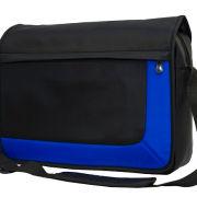 SL 01 Sling Bag Computer Bag / Document Bag SL0108