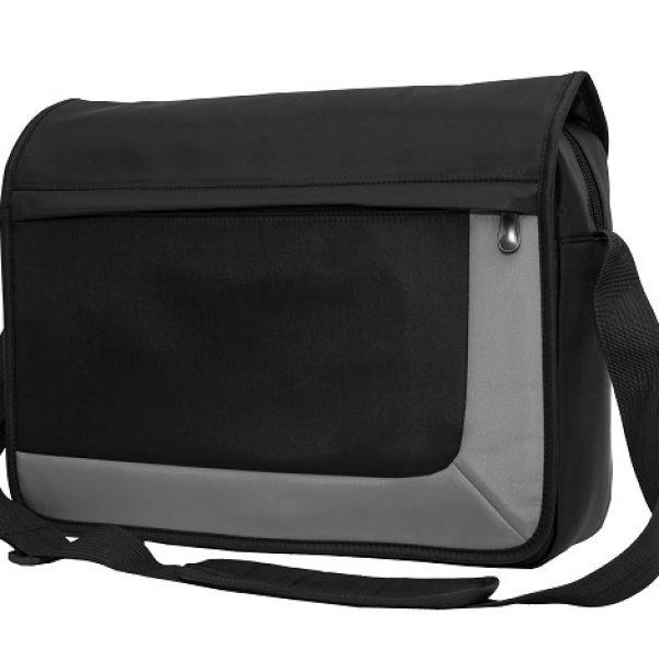 SL 01 Sling Bag Computer Bag / Document Bag SL0124